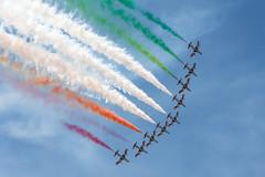 IMG_3808 (David Madeira Fernandes) Tags: jet morocco knights portuguese menara marrocos tricolori the ajet alphajet fap imas 103sqn