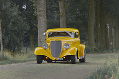 Ford 34-3 Window Hot Rod 1953 (4296) (Le Photiste) Tags: sexy yellow wow interesting thenetherlands photographers clay hotrod oldcars soe cf fairplay giveme5 autofocus photomix ineffable prophoto friendsforever finegold bloodsweatandgears greatphotographers themachines lovelyshot gearheads digitalcreations slowride carscarscars beautifulcapture damncoolphotographers myfriendspictures simplysuperb americanhotrod anticando thebestshot digifotopro afeastformyeyes alltypesoftransport iqimagequality allkindsoftransport yourbestoftoday saariysqualitypictures hairygitselite yellowyelloweverywhere lovelyflickr vividstriking universalart blinkagain canonflickraward theredgroup transportofallkinds photographicworld fandevoitures dm0500 aphotographersview thepitstopshop thelooklevel1red oldstyleweekendfoxwolde showcaseimages planetearthbackintheday mastersofcreativephotography creativeimpuls planetearthtransport vigilantphotographersunitelevel1 hotrodcarart wheelsanythingthatrolls cazadoresdeimgenes momentsinyourlife livingwithmultiplesclerosisms fordmotorcompanydearbornmichiganusa infinitexposure sidecode1 foxwoldethenetherlands djangosmaster bestpeopleschoice ford343windowhotrod