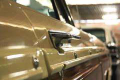 1 (byssergio) Tags: museo autos enfoque nicolini selectivo