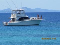 Sosua (Steve Cut) Tags: caribbean dominicanrepublic sosua beach seaside