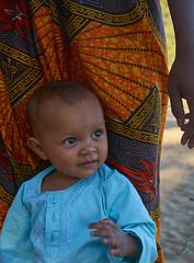 Nosybe001ago 01 2013 1 (stefano sirtori 65) Tags: africa ngc mercato madagascar viaggio volti facce sorrisi nosybe