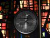 014 clock_1 (jasminepeters019) Tags: clock europe time clocktower timepiece europetrip ticktock 100shoot