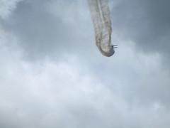 IMG_0087 (purecanucks) Tags: airshow carlyle