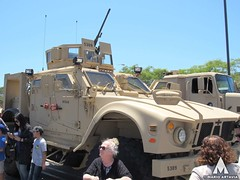 IMG_8807 (donmarioartavia) Tags: world storm america army coast war day force desert military air united iraq guard navy parade vehicles ii marines states forces armed 2016