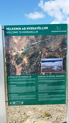 Hveravellir (EdRyder) Tags: iceland ishestar kjoluriceland kjolur