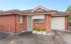 4/53 Heaton Street, Jesmond NSW