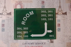 Blue River Hotel (Ryo.T) Tags: vietnam saigon hochiminhcity hcmc hochiminh