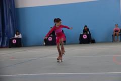 "Campeonato Regional - II fase (Milladoiro, 11.06.16) <a style=""margin-left:10px; font-size:0.8em;"" href=""http://www.flickr.com/photos/119426453@N07/27363663330/"" target=""_blank"">@flickr</a>"