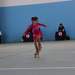 "Campeonato Regional - II fase (Milladoiro, 11.06.16) <a style=""margin-left:10px; font-size:0.8em;"" href=""http://www.flickr.com/photos/119426453@N07/27363663330/"" target=""_blank"">@flickr</a>"