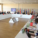 """1st CBSS Science Ministerial Meeting in Kraków • <a style=""""font-size:0.8em;"""" href=""""http://www.flickr.com/photos/61242205@N07/27366724343/"""" target=""""_blank"""">View on Flickr</a>"""