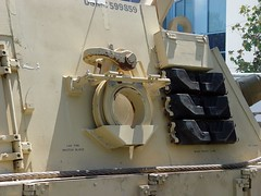 """M88A2 Hercules 27 • <a style=""""font-size:0.8em;"""" href=""""http://www.flickr.com/photos/81723459@N04/27484251014/"""" target=""""_blank"""">View on Flickr</a>"""