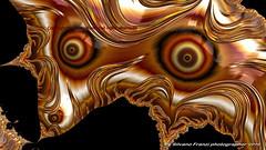 FRACTALS 2016 075 (Marchese di Pbol) Tags: fraxhdpro digitalart fractal mandel abstract abstractdigitalart artdigital fineart moderndigitalart