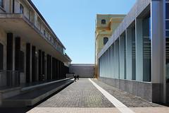 793 (Simone-C) Tags: milano oma prada koolhaas isarco fondazioneprada