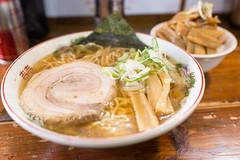 (GenJapan1986) Tags: 2016        japan nikond610 ramen food miyagi
