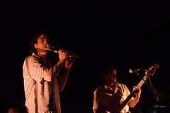 Quarteto Olinda, Forro (Brsil) (lyli12) Tags: festival toulouse bal artiste musicien forro hautegaronne midipyrnes mjcpontdesdemoiselles printempsduforro