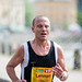 """Stadsloppet-5-47560 • <a style=""""font-size:0.8em;"""" href=""""http://www.flickr.com/photos/76105472@N03/27676167411/"""" target=""""_blank"""">View on Flickr</a>"""