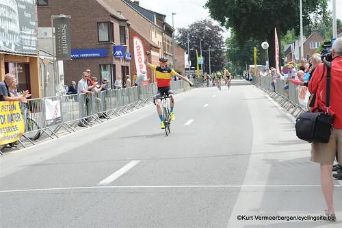 G-sport kasterlee (95)