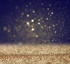 Glittering (2) (tigercop2k3) Tags: light glittering bokeh