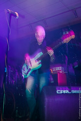 Welsh FloydAndrewGronow-20 (curated by Andrew Gronow) Tags: andrewgronow band canon450d district gibson pinkfloyd welshfloyd andrewgronowgmailcom guitar music