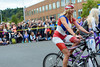 Fremont Summer Solstice Parade 2016 cyclists (254) (TRANIMAGING) Tags: seattle people naked nude cyclists fremont parade 2016 fremontsummersolsticeparade nudecyclist fremontsummersolsticeparade2016