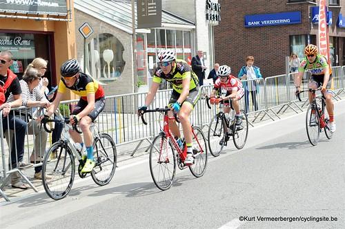 G-sport kasterlee (44)
