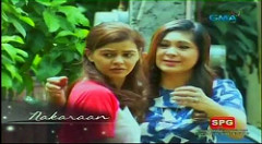 Once Again July 4 2016 Once Again July 4 2016 full episode replay. Nakaiwas man kay Lukas, nahuli naman ni JV sina Aldrin at Des! Ito na ba ang katapusan ng pagiging malapit ng magkapatid? #OnceAgainSorry Once Again is a Philippine romantic drama series t (pinoyonline_tv) Tags: man t is flickr 4 kay july des na full again lukas ito romantic series once ni ng ba ang drama aldrin sina episode jv naman replay magkapatid philippine 2016 pagiging nahuli malapit katapusan onceagainsorry nakaiwas