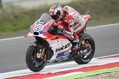0964_P08_Dovizioso.2016 (SUOMY Motosport) Tags: action motogp ducati assen dovizioso suomy desmosedici andreadovizioso srsport