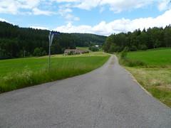 SCHWARZWALD (ehbub@yahoo.de) Tags: schwarzwald