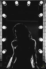OF-Ensaio-Cristiane-549 (Objetivo Fotografia) Tags: woman sexy verde luz photography book olhar photos details natureza mulher maquiagem estudio vermelho amarelo fotos estilo bon folha cris madeira mato poses cozinha sof lmpada fita antigo geladeira estdio detalhes tatuagem tijolos ensaiofotogrfico feminino camarim suti ndia geladeiravermelha felipemanfroi eduardostoll ensaioprcasamento objetivofotografia