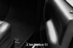 (c) Antonio-Photography.com (Antonio-Photography) Tags: mercedesbenz tuning aklasse brabus tuned aclass w168 clasea brabusaclass brabusa2 brabusw168 tuneadomexicodfmexico