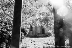 Erice (Lord Seth) Tags: 2015 chiesasantantonioabate d5000 erice lordseth sicilia bw biancoenero borgo italy medievale nikon
