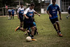 1º Copa CEAC de Futebol ⚽⚽ (alfredkraus) Tags: canon soccer vermelho furb 600d