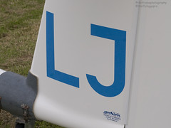 LJ (Air Frame Photography) Tags: uk england flying aircraft airplanes competition gliding glider gliders ls oxfordshire dg shenington bga regionals avgeek realflying