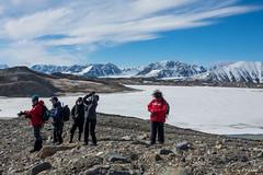 338-X3002536 (Roy Prasad) Tags: ocean sea mountain lake snow ice expedition nature norway canon sony glacier svalbard arctic fjord prasad spitsbergen iceburg longyearbyen rx10 5ds 1dx royprasad rx10m3 5dsr 1dxm2