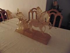 Decoraes D Belinda (1) (jemaambiental) Tags: art cores arte decoration decorao artisan collors artesanatos mveis arranjos arteso coresvivas nivers decoraodemesa decoraodeparede corescollors emmdeira emarame