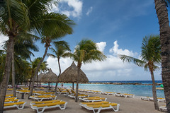 Lions Dive Beach (timohermann) Tags: curacao curaao willemstad
