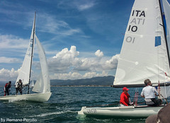 Trofeo Pardini - 18 e 19 giugno - Forte dei Marmi (Classe Italiana Flying Dutchman) Tags: pardini forte dei marmi fd flying dutchman 18 19 giugno 2016 classe italiana classeitalianafd classeitalianaflyingdutchman