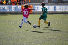 DSC_0088 (RodagonSport (eventos deportivos)) Tags: cup grancanaria futbol base nations torneo laspalmas islascanarias danone futbolbase rodagon rodagonsport