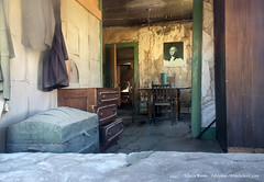 Bodie, California (JuliaWertz) Tags: california ruins urbanexploration ghosttown bodie ue urbex bodieghosttown abandonedhouses abandonedtown bodieca abandonedcalifornia