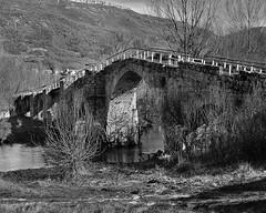 01 Puente Villanueva de Rampalay - Ramon Fernandez Toraya