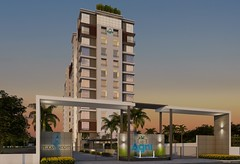 Agni Pelican Heights (akshay7454) Tags: pelican heights agni agnipelicanheights