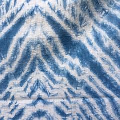 #shibori (ancawonka) Tags: shibori