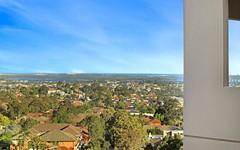 1003b/1 Jack Brabham Drive, Hurstville NSW