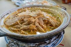 Ga-Hock Seafood, Bukit Panjang (Edsel L) Tags: 50mm singapore seafood sg bukit f20 bukitpanjang panjang leitz summicronm gahock gahockseafood leitzsummicronm50mmf20 a7rm2 ilcea7rii