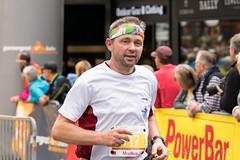 DSC04653_s (AndiP66) Tags: zermatt gornergrat marathon halfmarathon halbmarathon stniklaus riffelberg wallis schweiz switzerland lonzaag lonzabasel lonzavisp lonzamachtdichfit lonzamakesyoufit samstag saturday 2016 2juli2016 sony sonyalpha 77markii 77ii 77m2 a77ii alpha ilca77m2 slta77ii sony70400mm f456 sony70400mmf456gssmii sal70400g2 andreaspeters ch