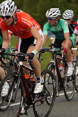 road ladies girls bike cycling racing womens millbrook vulpine velocite hannahwalker queenofthemountains bedford3day matrixfitnessacademy spannawalker