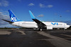 EI-FAY B737-8Q8 (n707pm) Tags: ireland airplane airport aircraft storage airline boeing dub dublinairport b737 737800 daxle eidw xlairways xlairwaysgermany ilfc cn30724 dublinaerospace cgdgt 09052013 eifay