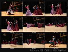 pK-FAN-5-17-2013-6.jpg (julemberger) Tags: newyorkcity costumes dance women ensemble moderndance pasdedeux dancefusion 92y dancehistory limondancecompany fridaysatnoon