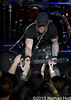 Brantley Gilbert @ Two Lanes Of Freedom Tour, DTE Energy Music Theatre, Clarkston, MI - 05-19-13