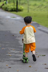 A Day at the Park (GI) (Alphone Tea) Tags: life park family light shadow portrait people favorite orange white motion black game cute green art nature water beautiful beauty smile grass childhood sport closeup kids composition contrast pose garden print children fun happy photography evening daylight photo amazing movement model eyes singapore colorful asia pretty day riverside bright little sweet bokeh modeling outdoor weekend hellokitty great models chinese mother adorable running scooter age roadside lovely staring naturalight active 2013 60d 70200f28lisiiusm